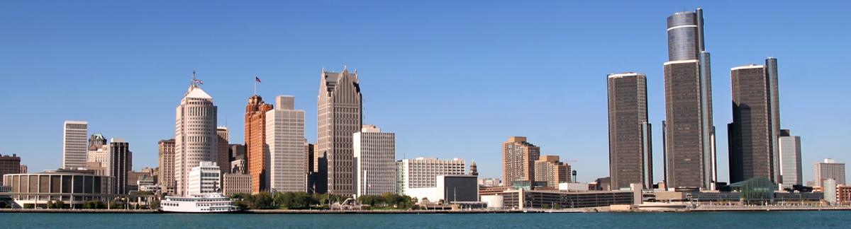 Monroe Michigan Property Assesment Taxes